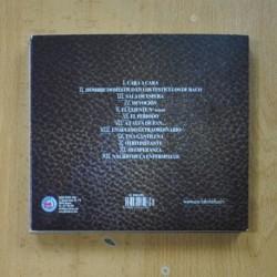 YNGWIE MALMSTEEN - TRIAL BY FIRE LIVE IN LENINGRAD - LP