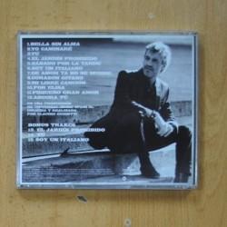 SEX PISTOLS - THE GREAT ROCK N ROLL SWINDLE - LP