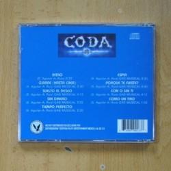 LA DOLCE VITA THE GOLDEN AGE OF ITALIAN LIFESTYLE - INCLUYE 2 CD - LIBRO