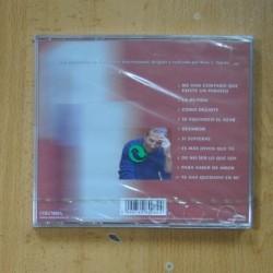 VARIOS - MAGIA NEGRA (EL MEJOR SONIDO DE DISCOTECA) - LP
