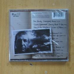 LIME - LIME 3 - LP