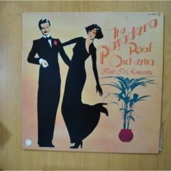 JUAN CARLOS I - HABLA EL REY - GATEFOLD - 2 LP
