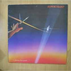 ROADMASTER - SWEET MUSIC - LP