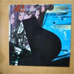 WIM MERTENS - AFTER VIRTUE - LP