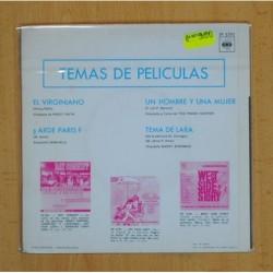 ANTORCHA - BUENOS DIAS ESPAA - SINGLE