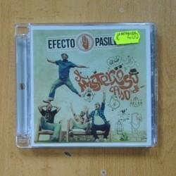 PACO IBAÑEZ - EN EL OLYMPIA - GATEFOLD - 2 LP