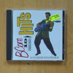JOAN MANUEL SERRAT - BANDA SONORA D´ UN TEMPS D´UN PAIS - 2 CD