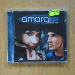 VICENTE FERNANDEZ - PRIMERA FILA - CD / DVD