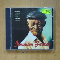 PASION VEGA - FLACA DE AMOR - CD