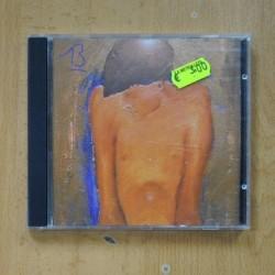 BONNIE KOLOC - CLOSE UP - LP
