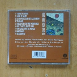 WAYLON - WHAT GOES AROUND COMES AROUND - LP