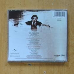 JOAN BAEZ - THE JOAN BAEZ LOVESONG ALBUM - GATEFOLD - 2 LP