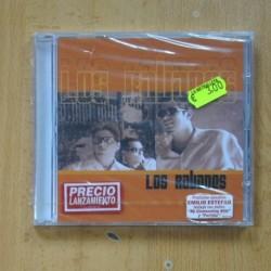 MARIA RITA - MARIA RITA - CD