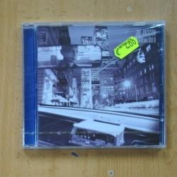 JOE JACKSON - NIGHT AND DAY II - CD