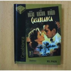 CARMEL - THE FALLING - LP