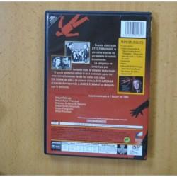 EDDY GRANT - KILLER ON THE RAMPAGE - LP