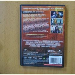 PABLO MILANES - CANTA BOLEROS EN TROPICANA - 2 LP