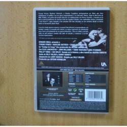 LA COSTA - CHANGIN ALL THE TIME - LP