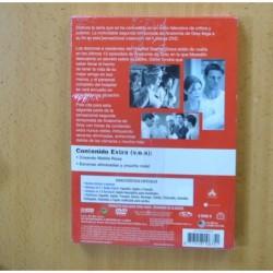 LALO RODRIGUEZ - SOY SALSERO - LP