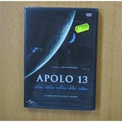 APOLO 13 - DVD