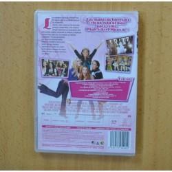 ILEGALES - NI UN MINUTO DE SILENCIO (SALA PENELOPE 11/12/2010 PARTE 2) - LP