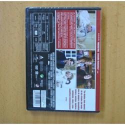 VARIOS - ¡BOOM! 6 (EL DISCO DE LOS EXITOS) - 2 LP