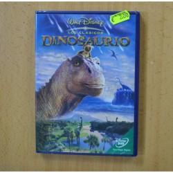 DINOSAURIO - DVD