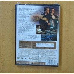 HEROES DEL SILENCIO - SENDA 91 - 2 LP