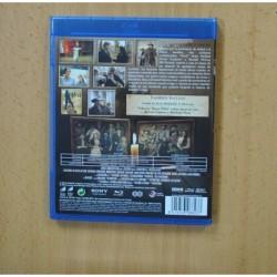 THE BROTHERS FOUR - 12 GRANDES BALADAS - LP