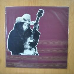 JESSIE MAE HEMPHILL ?- JESSIE MAE HEMPHILL - LP