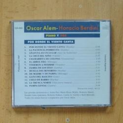 GLORIA GAYNOR - EXPERIENCE - LP