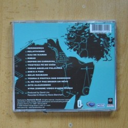 DONNA SUMMER - BAD GIRLS - LP