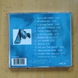 JOAN BAEZ - TOUR EUROPEA - LP