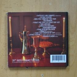 RAVEL / DEBUSSY - MUSICA PARA PIANO A CUATRO MANOS - GATEFOLD - 2 LP
