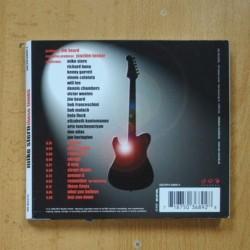 WILLIE COLON - EL MALO - CD