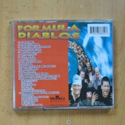 LIZZY BORDEN - MURDERESS METAL ROAD SHOW - EDICION JAPONESA - CD