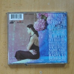 YO-YO MA / BOBBY MCFERRIN - HUSH - CD