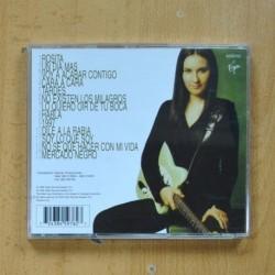 TRIO ELETRICO - CATNAVAL DE BAHIA - CD