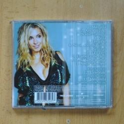 JOHN DEACON - COLLABORATIONS - CD