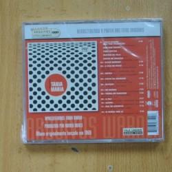 BRYAN ADAMS - WAKING UP THE NEIGHBOURS - 2 LP