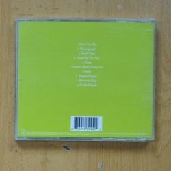 PRESLEY / JOHNNY CASH / PERKINS / JERRY LEE LEWIS - THE MILLION DOLLAR QUARTET - LP