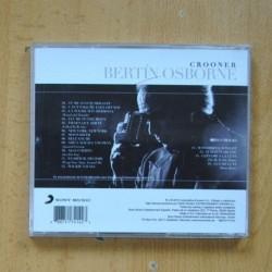 LUIS CILIA - MEMORIA - GATEFOLD - LP
