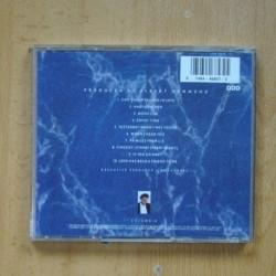 SIREX - SIREX 25 AÑOS - LP