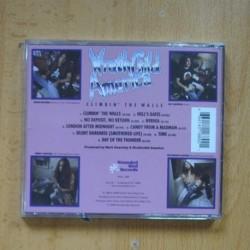 NANCY SINATRA - BEBIDA MAGICA + 3 - EP
