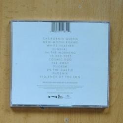 THE KINKS - EN UNA TARDE DE SOL SUNNY AFTERNOON + 3 - EP