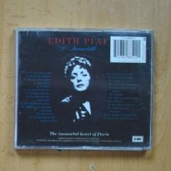 POP-TOPS - MAMY BLUE - LP