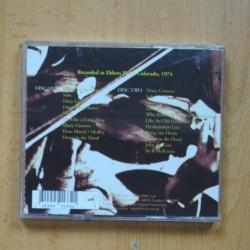 SPIN DOCTORS - POCKET FULL OF KRYPTONITE - LP