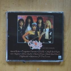 CYPRESS HILL - BEATS FROM THE BONG - 2 LP