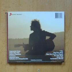 NUEVO MESTER DE JUGLARIA - 10 AÑOS DE CANCION TRADICIONAL - GATEFOLD - 2 LP