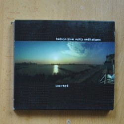 AL KOOPER / MIKE BLOOMFIELD / STEPHEN STILLS - SUPER SESSION - LP